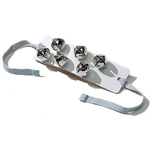 Sonor Schellenband V4001