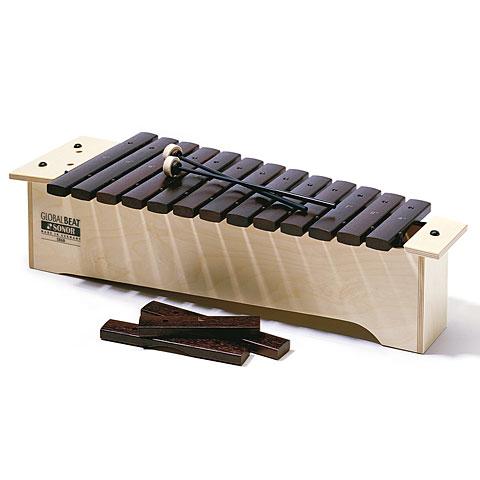 Sonor Global Beat Sopran SXGB