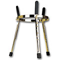 Meinl Steely ST-MSA1134G « Stand percussions