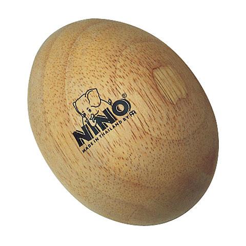 Nino 564 Eggshaker