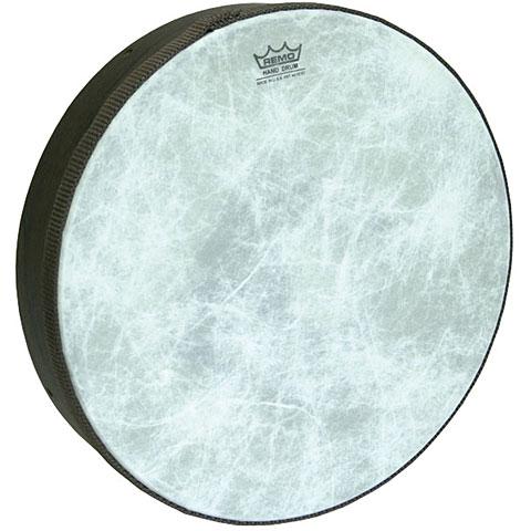 Remo Fiberskyn Frame Drum 12