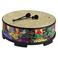 Tambour de table Remo Kids Percussion KD582201 Gathering