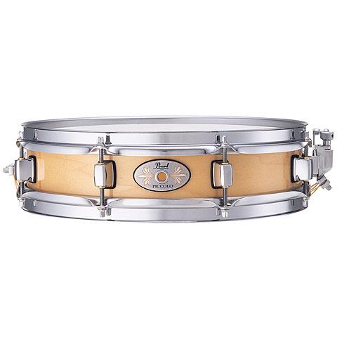 Pearl Piccolo Soprano M1330
