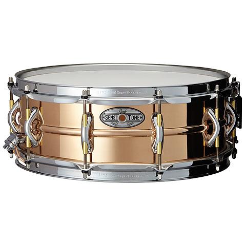 Pearl Sensitone Premium STA1450PB