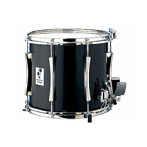 Sonor Professional Line MP1410CB