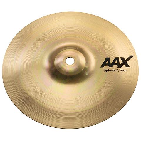 Sabian AAX SA20805XB