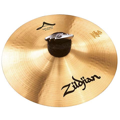 Zildjian A 8  Splash