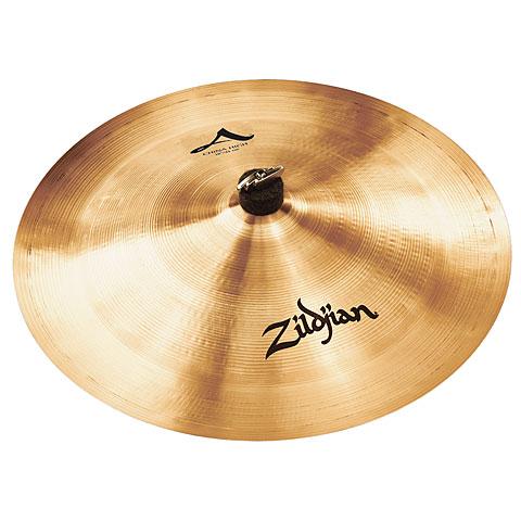 Zildjian A 18  High China