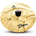 "Zildjian A Custom 10"" Splash « Cymbale Splash"