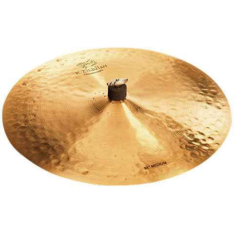 Zildjian Constantinople 22  Medium Ride