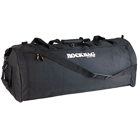 Rockbag RB22500B