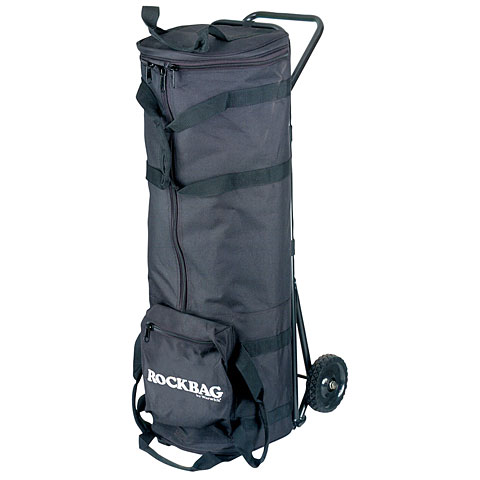 Rockbag DeLuxe RB22510B Hardwarecaddy