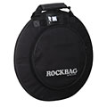 Rockbag DeLuxe RB22541B « Housse pour cymbales