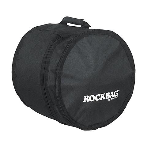 Rockbag Student RB22451B, 10 x8
