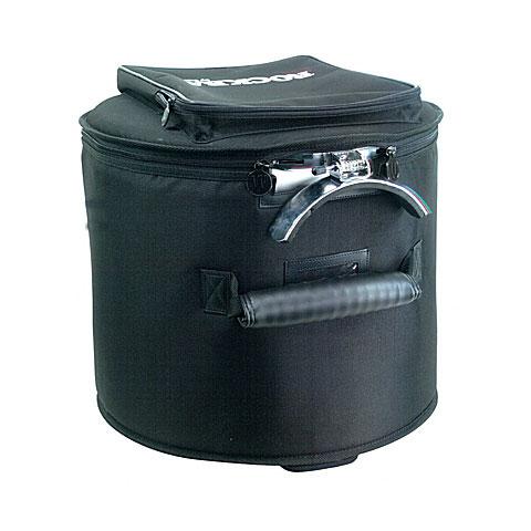 Rockbag RB22855B