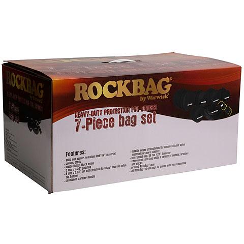 Rockbag Student RB22901B Set Standard