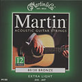 Martin Guitars M 180 « Corde guitare folk