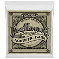 Corde basse acoustique Ernie Ball EB 2070