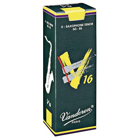 Vandoren V16 Tenorsax. 1,5