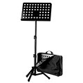 K&M Ruka Orchestra Music Stand « Pupitre partition
