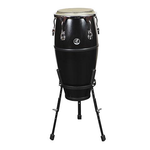 Sonor Global Percussion GQF11-BM