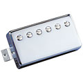 Seymour Duncan Covered Pearly Gates « Micro guitare électrique