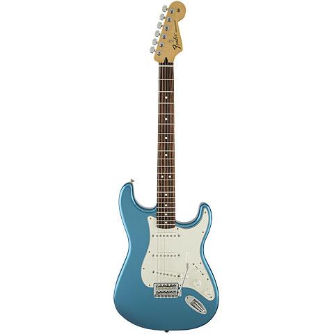 Fender Standard Stratocaster RW LPB