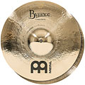 "Cymbale Hi-Hat Meinl Byzance Brilliant 13"" Medium HiHat"