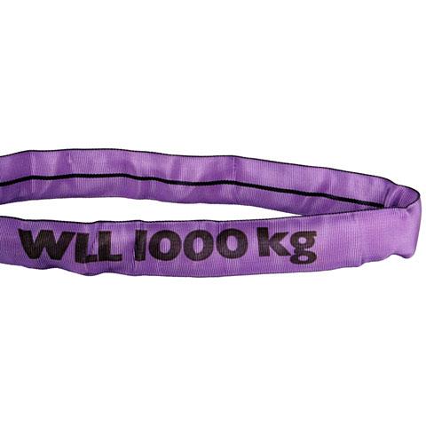 Wadra WR-010 (0,5 m / 1000 kg)