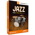 Synthétiseurs virtuels Toontrack Jazz EZX