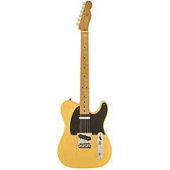 Fender Road Worn '50s Telecaster BLD « Guitare électrique