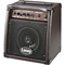 Ampli guitare acoustique Laney LA12C (3)