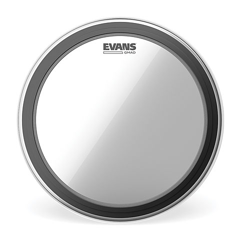 Evans GMAD BD22GMAD