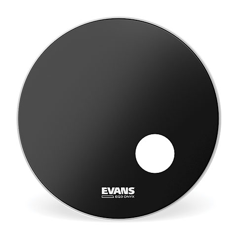 Evans Onyx BD18RONX
