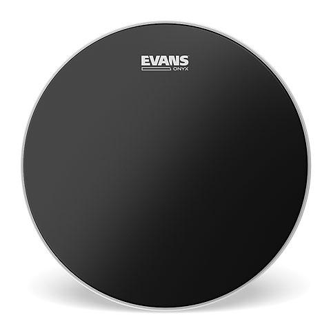 Evans Onyx B16ONX2