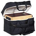 Meinl Deluxe Bass Pedal Cajon Bag « Housse percussion