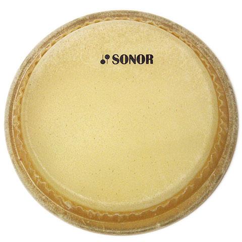 Sonor Latino LHB7TR