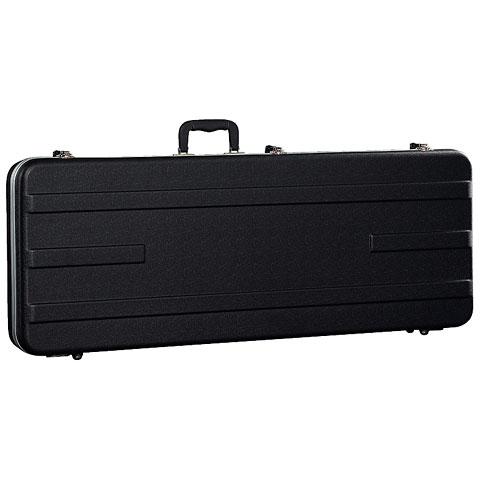 Rockcase ABS Standard RC10406