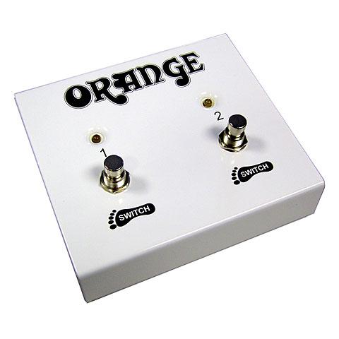 Orange FS 2