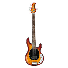 Sterling by Music Man Ray 34 « Basse électrique