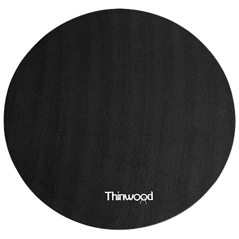Thinwood No.04