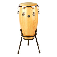 Sonor Global GTW1250-NM