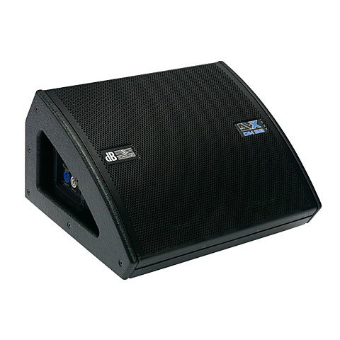 dB Technologies DVX-DM28