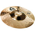 "Cymbale Splash Paiste Alpha Brilliant 12"" Metal Splash"