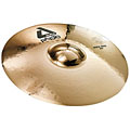 "Cymbale Ride Paiste Alpha Brilliant 20"" Rock Ride"