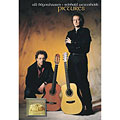 Acoustic Music Books Pictures « Recueil de Partitions