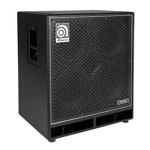 Ampeg Pro Neo PN-410HLF