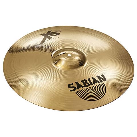 Sabian XS 20 Brilliant SAXS2014B