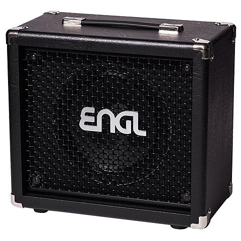 Engl Gigmaster E110