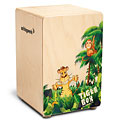 Cajon Schlagwerk CP400 Tiger Box, Percussion, Batterie/Percussions
